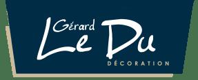 MEUBLES LE DU Logo