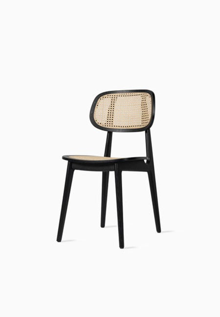 Vincent Sheppard Titus Dining Chair